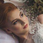 Sie heiraten? Das perfekte Make-up für die Braut