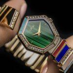 Gem Dior: Neue Schmuck- und Uhrenkollektion