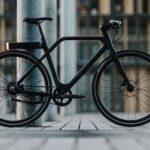 Das Angell Smart-Bike kommt nach Deutschland