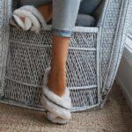Slipper-Styles – die angesagte Nest Collection