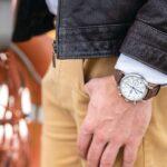 Erfolgreiches Revival einer Uhren-Traditionsmarke