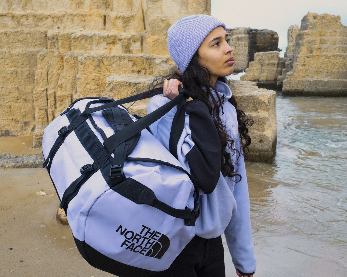 The North Face, Icons-Kollektion