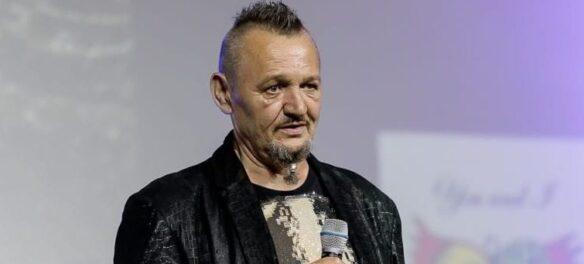 Horst Kordes