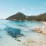 Mallorca erleben – die Ferienwohnung ist das perfekte Domizil