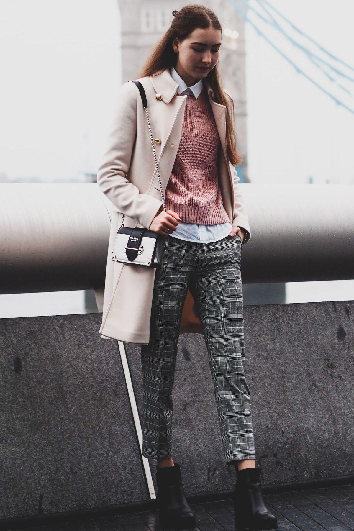 Die frischen Modetrends für das Frühjahr 2021