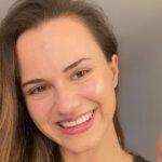 Solubia im Beauty-Test: Naturkosmetik vom Feinsten