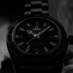 Keine Zeit zu sterben: James Bonds Uhren halten ein Leben lang