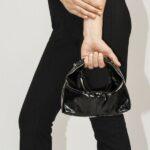 Die verwandelbaren Bags von Ina Kent
