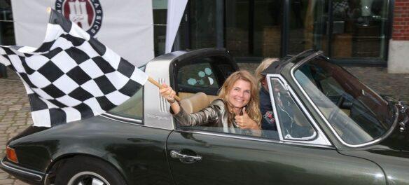 Hamburg Car Classics