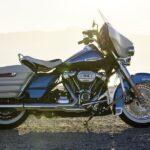 """Die """"Icons Collection"""" von Harley-Davidson geht an den Start"""