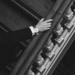 Pre-Loved: Luxusuhren von Patek Philippe und Audemars Piguet sind stark gefragt
