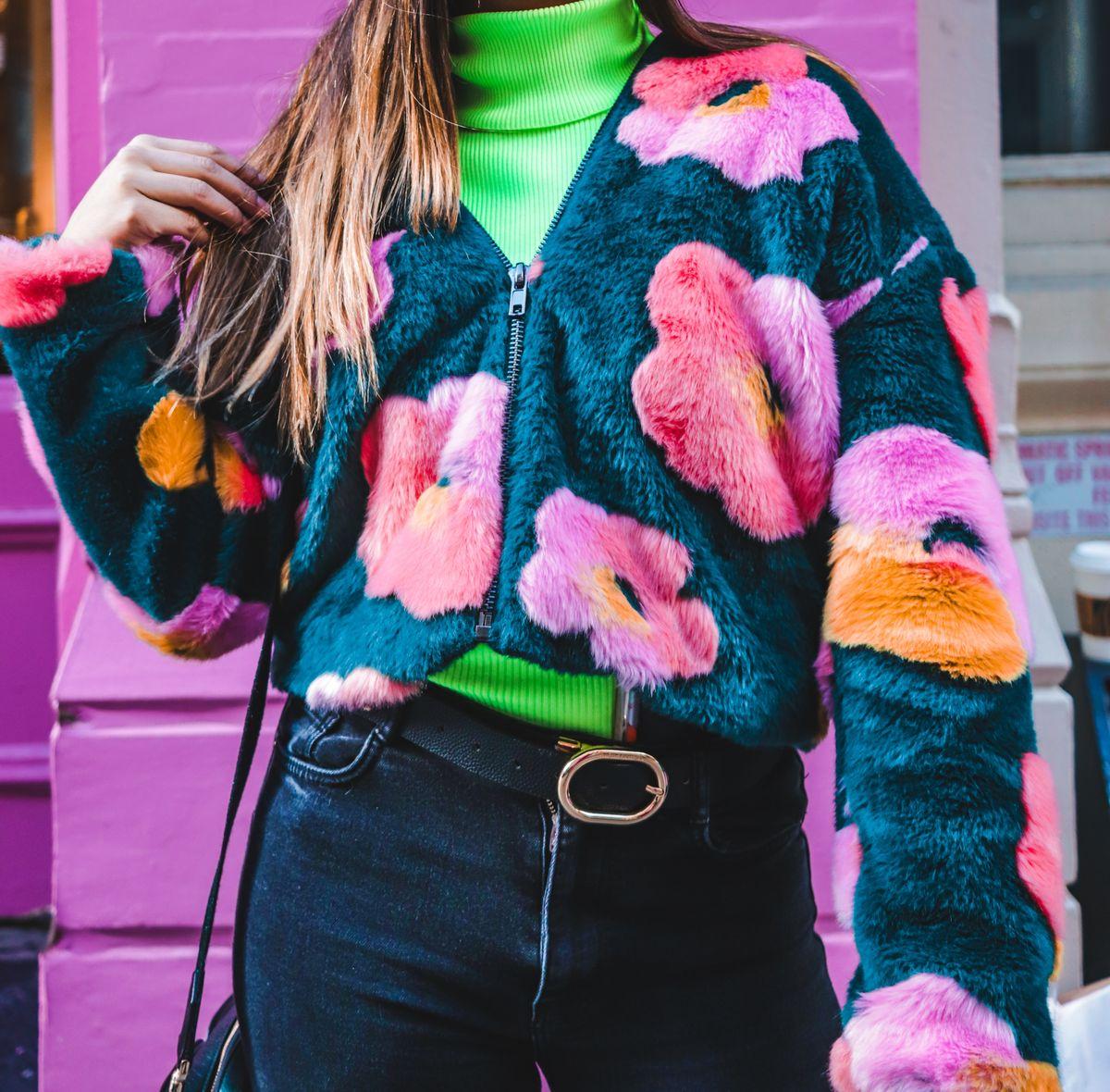 Netflix-Serie führt zu Fashion-Nachfrage