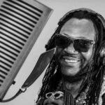 Dieser Rapper nahm einen Song mit dem Bruder von Michael Jackson auf