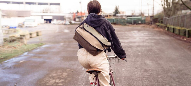 Urban-Biking