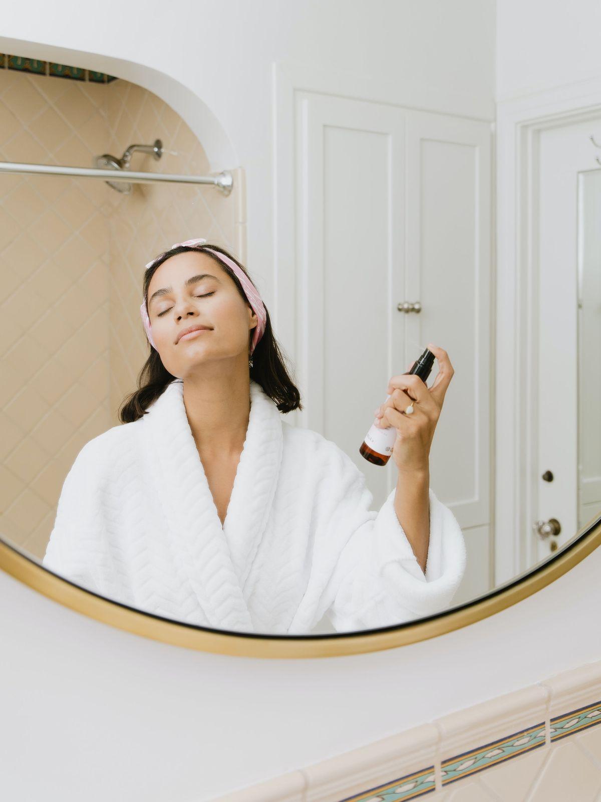 Hautpflege im Sommer - das ist zu beachten