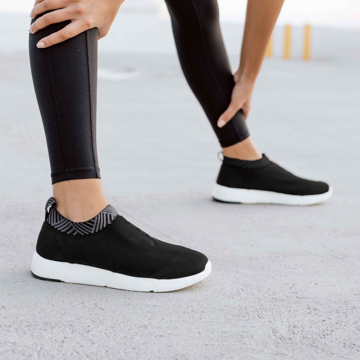 Rens Sneaker