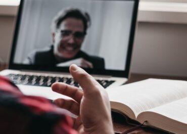 Virtuelle Events und Konferenzen: So klappt es bestimmt
