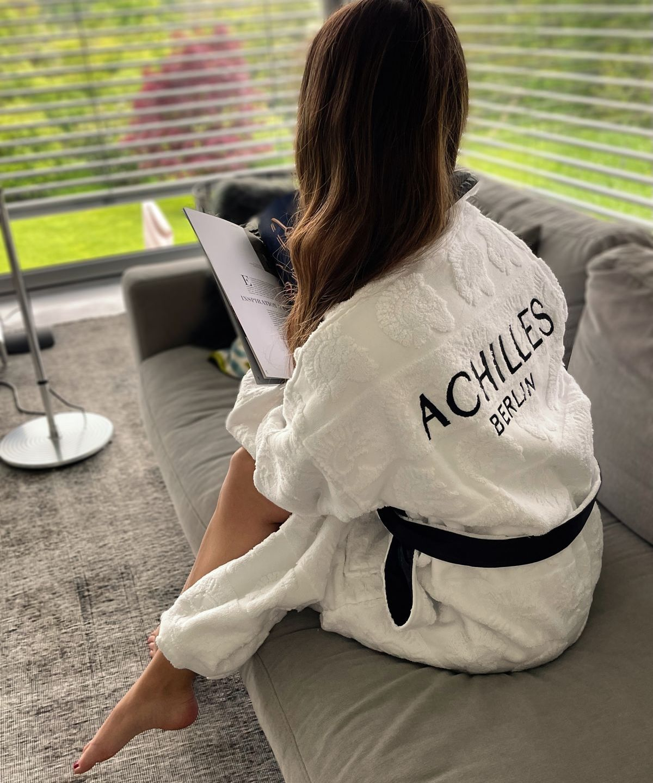 Achilles Berlin