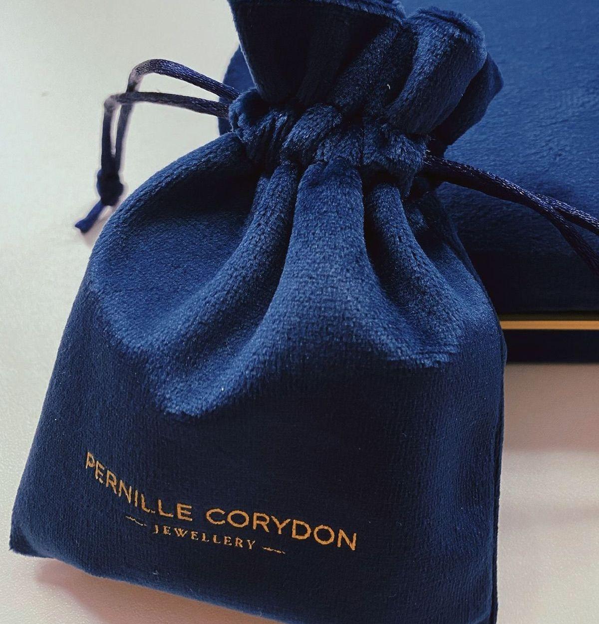 Pernille Corydon Jewellery