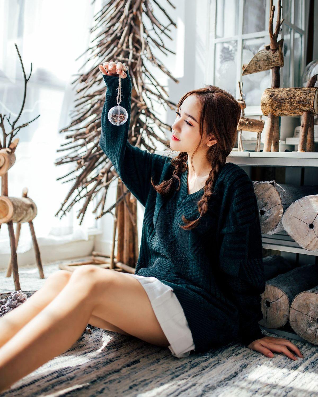 OMG, Weihnachten steht vor der Tür - die Tipps fürs Christmas-Shopping
